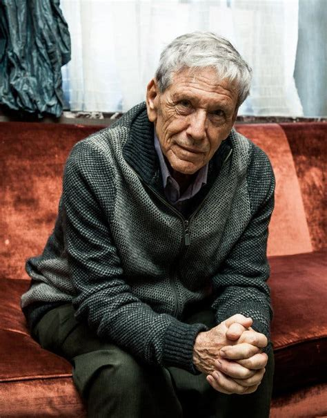 Upgrade to ep premium and verify your profile to customize the page further. Amos Oz, Israeli Author and Peace Advocate, Dies at 79 - The New York Times