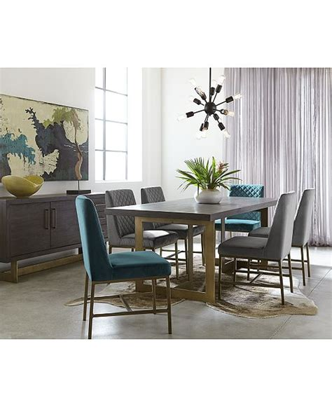 Macys Furniture Boca by Furniture Cambridge Dining Room Furniture Collection