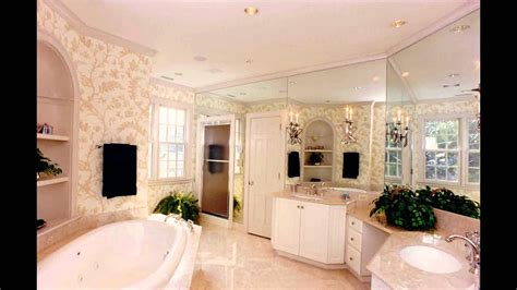 Master Bedroom And Bathroom Ideas by Master Bathroom Designs Master Bedroom Bathroom Designs