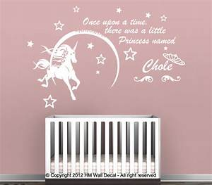 Customize wall sticker, kids wall decors, we wholesale and