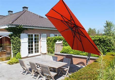 parasol deporte orientable et inclinable bien choisir votre parasol d 233 port 233 easy sun
