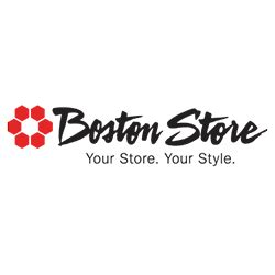 Boston Store Furniture Gallery In Brookfield Wi 53045