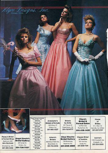 images   prom dress  pinterest