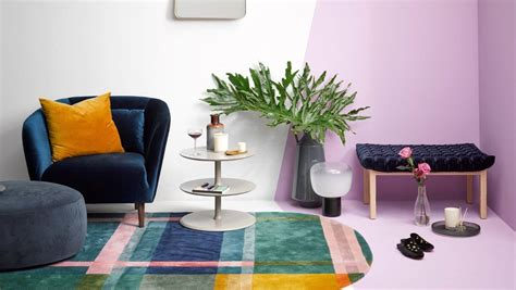Lilac is the new millennial pink Stuff co nz