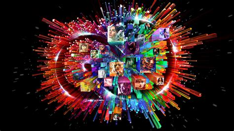 Adobe To Scale Back Sales Of Creative Cloud From Resellers