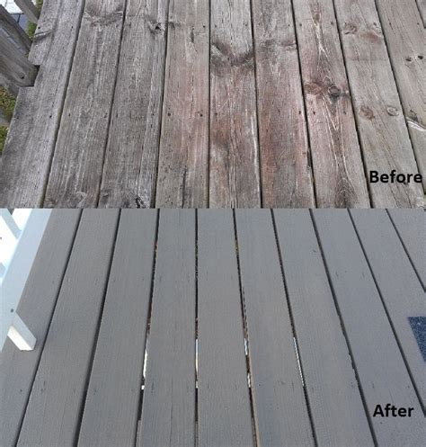 superdeck deck dock elastomeric coating adobe