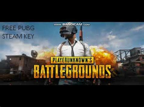 Using this key generator for pubg is very easy you just need to select platform and click on the button generate key. Download PUBG on PC/Laptop + Free License Key - PUBG ...