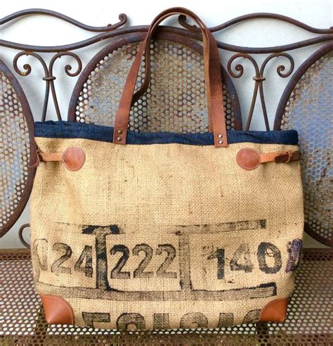sac toile de jute cafe 301 best my littlemarket favorites images on wall decor integers and the world