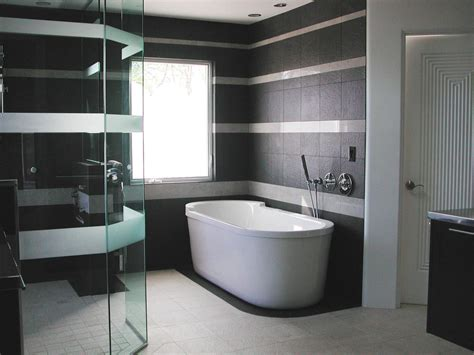 bathroom remodel design beloved bathrooms black white bathroom design bs2h