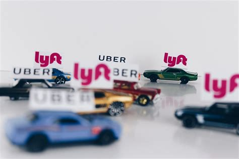 uber driver background check are uber and lyft dropping the on driver background