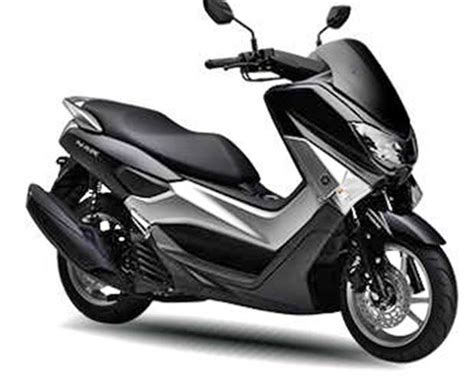 Nmax 2018 Price by 2018 Yamaha Nmax Philippines Scooter Specs