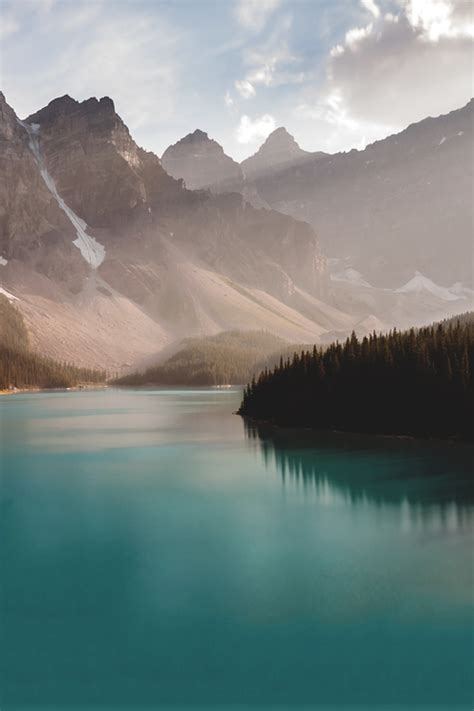 misty mountains pictures   images  facebook