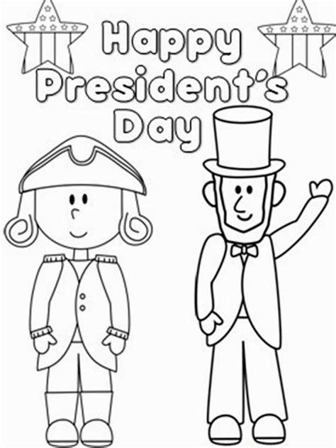 presidents day coloring pages coloring pages 959   d7561e4896d44e0ce953ce5db49e165e