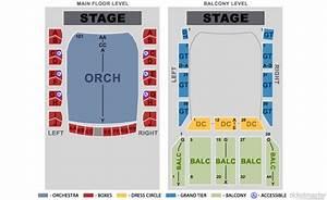 Burnthday 39 S Widespread Panic Spread Sheet 2013 Fall Tour