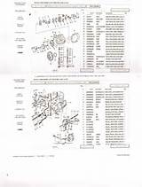 Hydraulic pump ford 4000 hydraulic pump ford 4000 hydraulic pump ford 4000 tractor hydraulic parts ebook fandeluxe