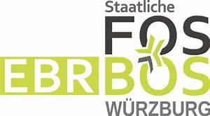 Fos Bos Würzburg : elternbeirat fos bos w rzburg ~ Watch28wear.com Haus und Dekorationen