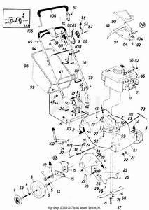 John Deere 790 Wiring Diagram