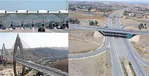 Vitesse De Croisière : autoroutes adm atteint sa vitesse de croisi re aujourd 39 hui le maroc ~ Medecine-chirurgie-esthetiques.com Avis de Voitures