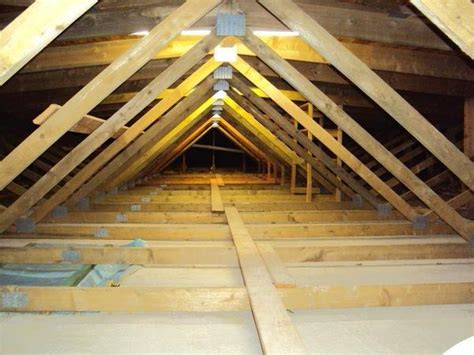 Ziegelsteine Fuer Den Hausbau by Nagelplattenbinder Und Ziegelsteine Gebraucht Zu Verkaufen