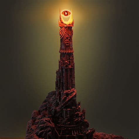 Eye Of Sauron Desk L Ebay by Eye Of Sauron Desk L