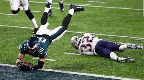 New England Patriots Desktop Wallpaper Super Bowl 2018 The Best Photos
