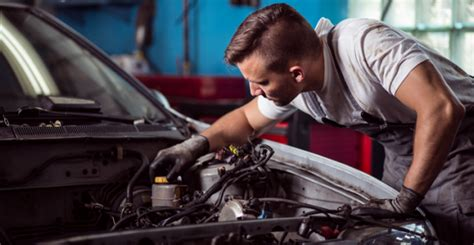 Here's what to consider before buying a car with salvage or rebuilt title, or salvage title, explained. Guide: Salvage Title Car Insurance - Credit Sesame
