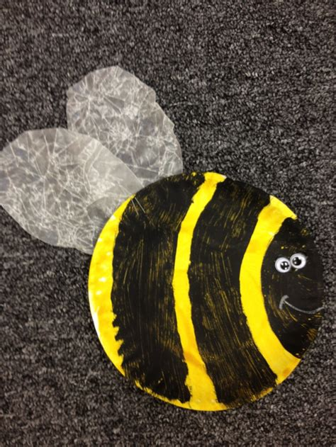 bee art projects for preschool 17 best images about preschool bee theme on 641