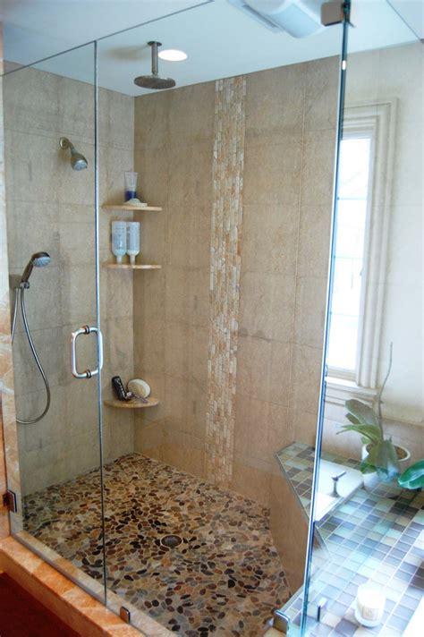 designer bathroom ideas interior design bathroom shower tile decorating ideas