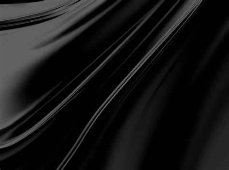 gambar latar hitam putih keren keren