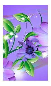 Flower Design Wallpaper Hd - 1920x1080 - Download HD ...