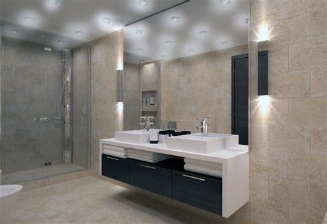 kitchen lighting guide lighting design ideas modern bathroom lighting fixtures 2179