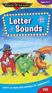 rock 39n learn letter sounds phonics for beginners ages 4 With learn to read letter sounds