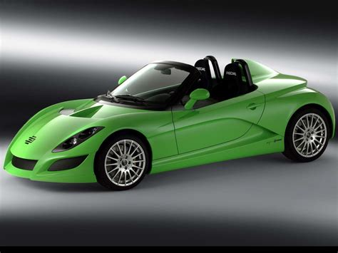 Gambar Mobil Gambar Mobilmclaren 720s Spider by Tag For Car 15 Of The Worst Used Cars To Buy From 2007