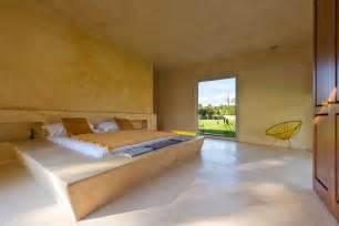 adobe house plans with courtyard marble base flooring tile floor flooring design tile carpet wall ideas ceramic tiles floors