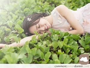 Comment Mieux Dormir : et le sommeil ~ Melissatoandfro.com Idées de Décoration