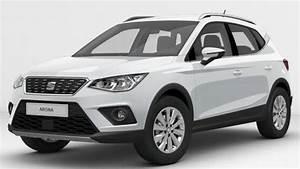 Seat Arona Xcellence Automatikgetriebe : seat arona 1 0 ecotsi 955 s s xcellence neuve essence 5 ~ Jslefanu.com Haus und Dekorationen