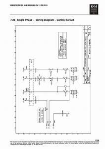 Cm Hoist Wiring Diagram Gallery