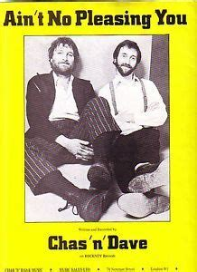 Chas And Dave Sideboard Song Lyrics by 17 Best Images About Chas And Dave On Cardiff