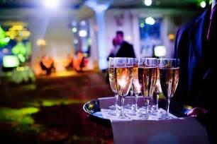 wedding events event liability insurance sgbizinsure