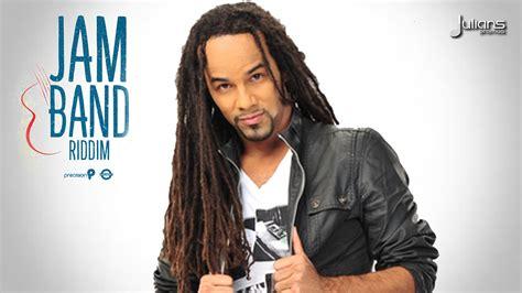 Lirik Chord Look Fuh Dat Trinidad And Tobago Carnival Soca