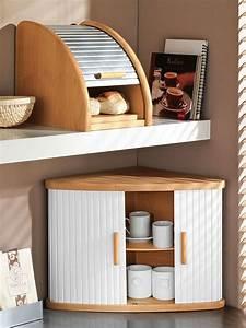 Blog deco d39helline for Deco cuisine pour meuble tv angle