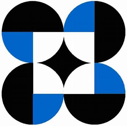 Dost Science Technology Philippine Philippines Government Department