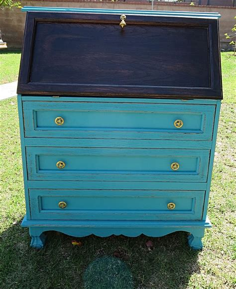 shabby chic blue dresser 87 best images about blue collection on pinterest shabby chic style shabby and turquoise
