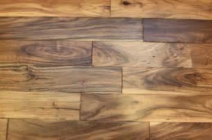 acacia 9 16 x 4 3 4 scraped small leaf engineered hardwood flooring