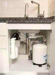 Appareil à Osmose Inverse : le meilleur de l 39 osmose inverse avec hydropure excel ii ~ Premium-room.com Idées de Décoration