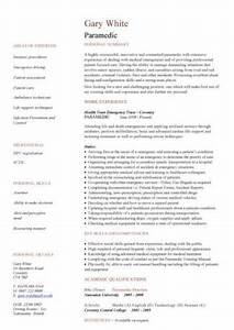 Cover Letter Examples Medical Assistant Medical Cv Template Doctor Nurse Cv Medical Jobs