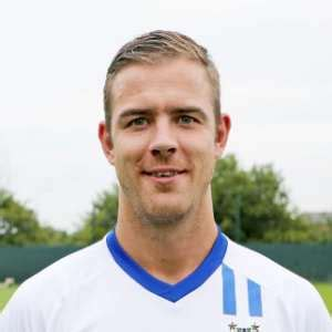 Tom Pope Birthday, Real Name, Age, Weight, Height, Family ...