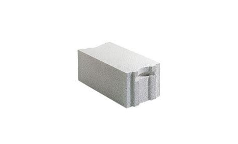 beton cellulaire isolation interieure l invention du b 233 ton cellulaire