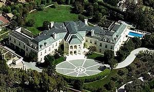 World's Most Expensive Homes – 2011 [Updated] Overseas