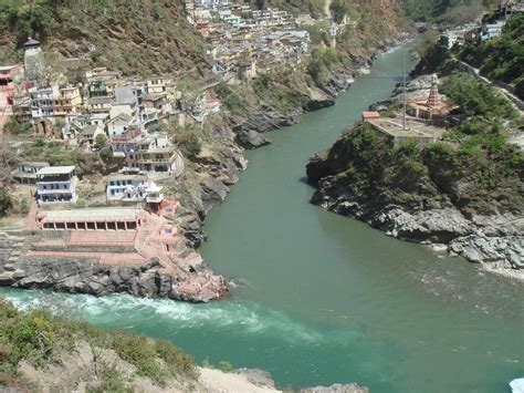 annapurna indian cuisine rishikesh to devprayag road photo galleries of india